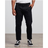 Rolla's Men's Relaxo Chop Jeans V8 Black Drill - Jeans New Style HUIPNAN