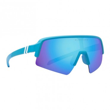 Blenders Airspeed Alive Sunglasses BLUE / BLUE for Men TFHMNUC